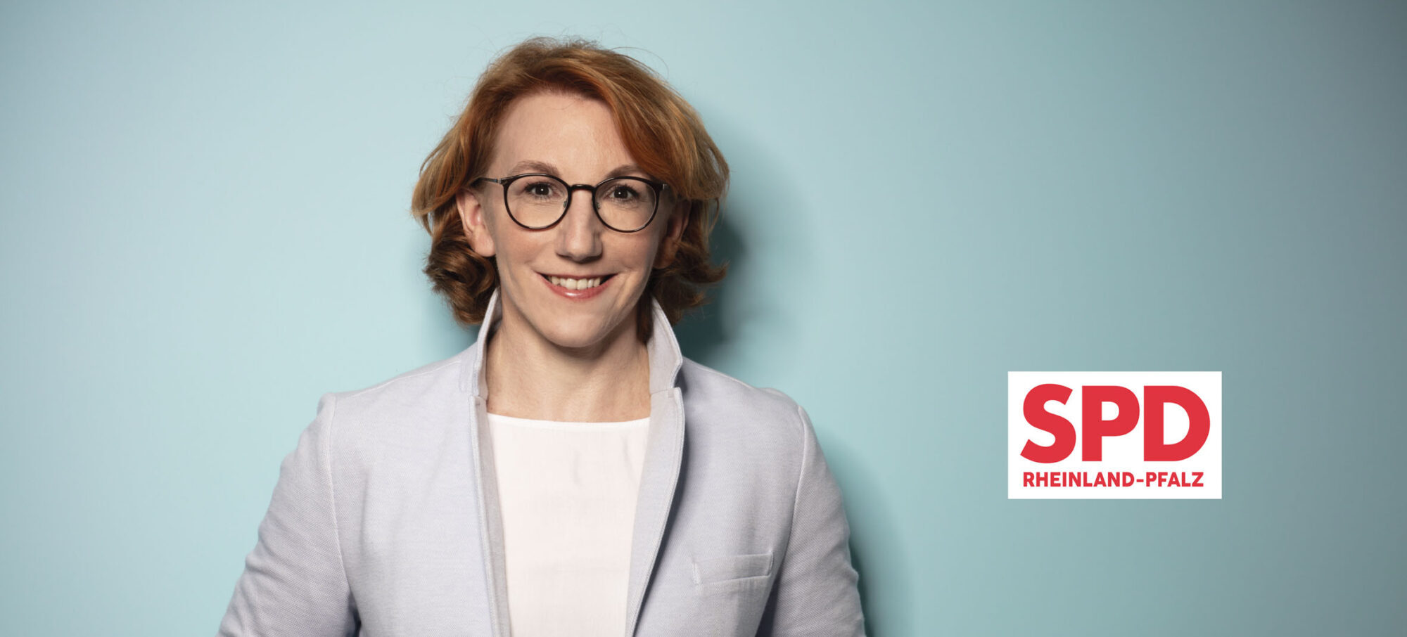 Susanne Müller, MdL